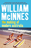 The Making of Modern Australia