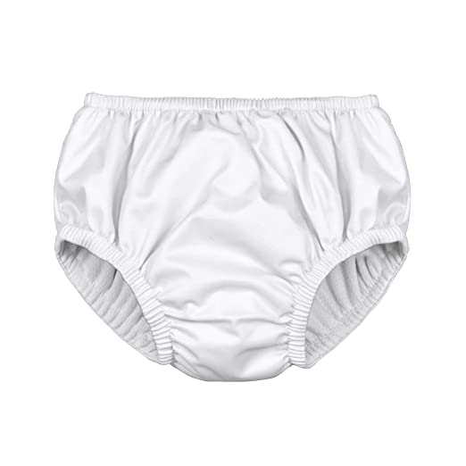 f42e1af3b i play. Pull-up Reusable Absorbent Swim Diaper