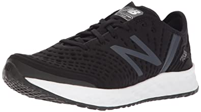 b8253eb8393 New Balance Women s Crush v1 Fresh Foam Training Shoe