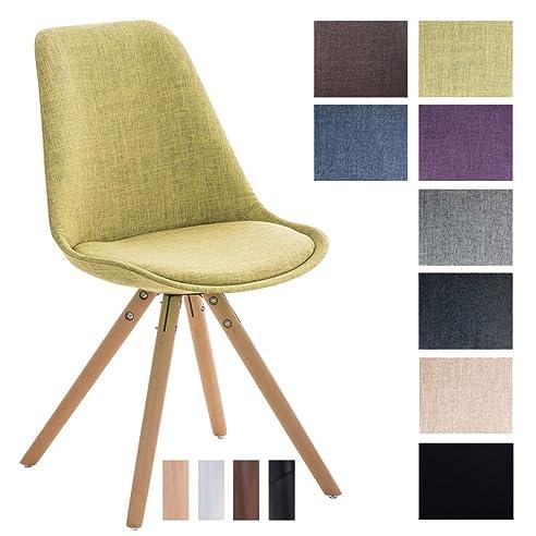 stuhl stoff excellent beste stuhl turn s ed stoff. Black Bedroom Furniture Sets. Home Design Ideas