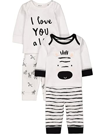 cd2cd622832 Baby Girls 0-24m  Clothing  Bodysuits   One-Pieces