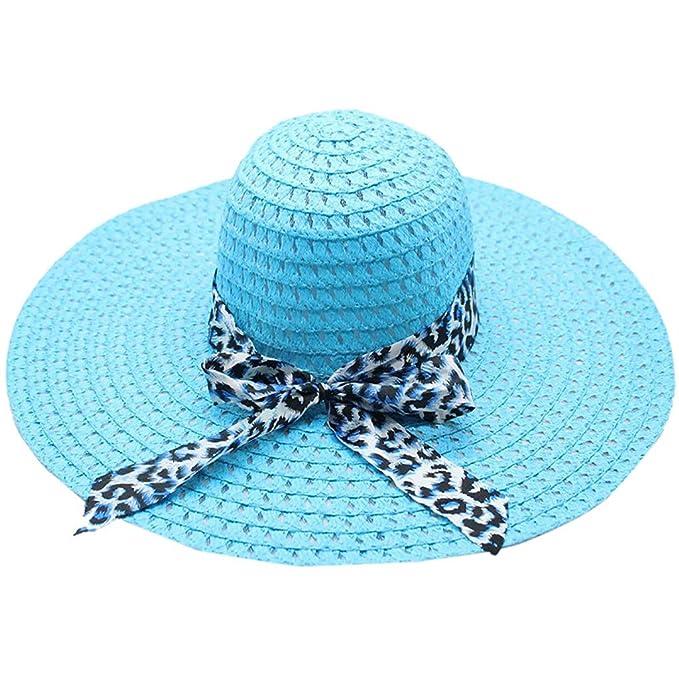 Rcool Gorras de béisbol Viseras Gorro de pescador Pamelas Sombreros Panamá 7a586ece7b1