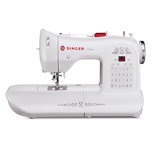 Kenmore Sewing Machines Amazon New Kenmore Sewing Machine 385 Review