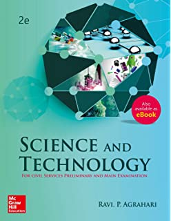 In pdf tmh india technology and science
