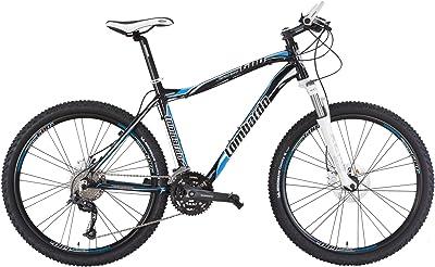 Lombardo Sestriere Mountain Bike