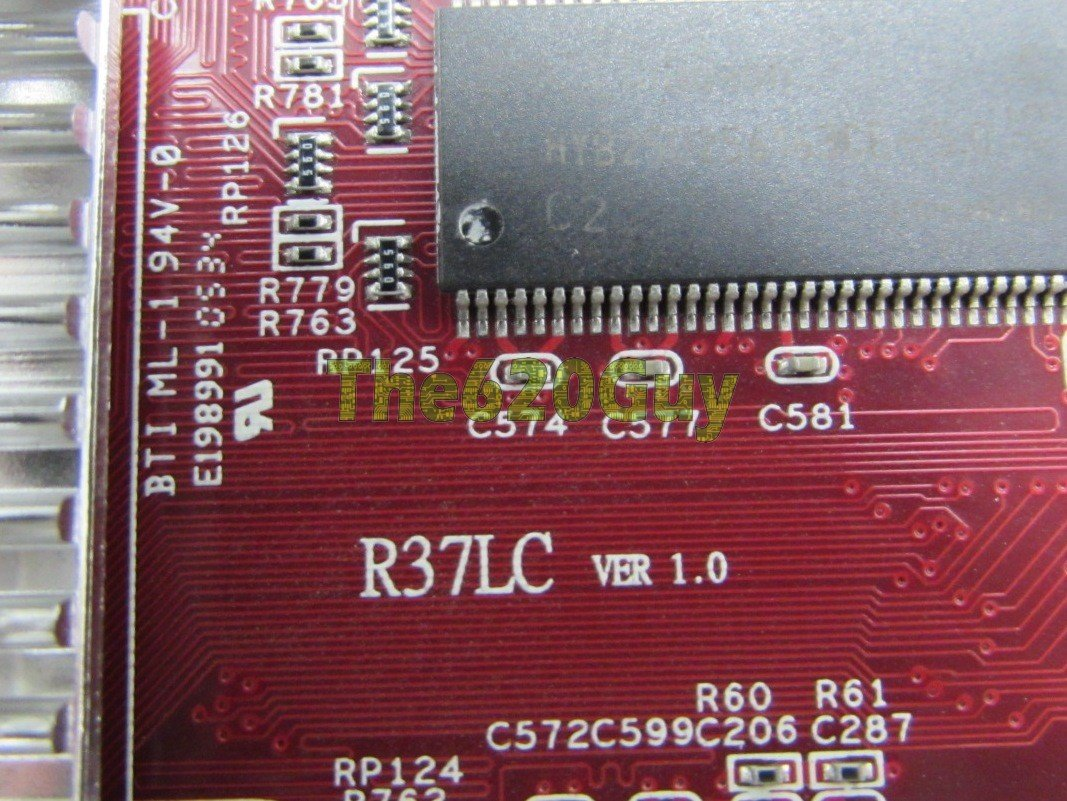 ATI R37LC WINDOWS 8.1 DRIVER