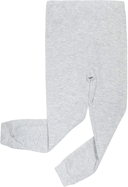 Arctic Hero Infant /& Toddler Boys 4-Piece Thermal Long Underwear Set 2 Full Sets