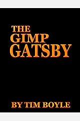 The Gimp Gatsby