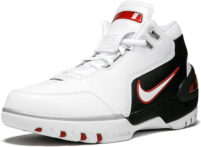 Nike Air Zoom Generation Retro QS