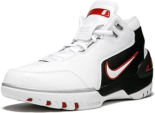 Nike Air Zoom Generation Retro QS