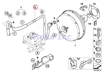 718fuSTACML._SX355_ bmw e46 vacuum diagram schematic diagrams