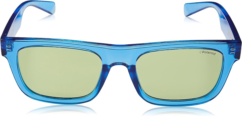 Polaroid Occhiali da Sole Unisex Modello 6050//S