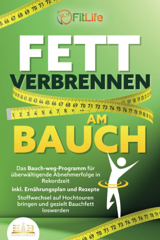 Bauchweggürtel Schwitzgürtel zur Fettverbrennung Fitnessgürtel Damen...