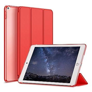 Amazon.com: KENKE - Funda para iPad Mini 4: Computers ...