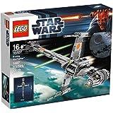 レゴ (LEGO) スター・ウォーズ B-ウイング・スターファイター™ 10227