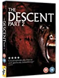 The Descent 2 [DVD] (2009)