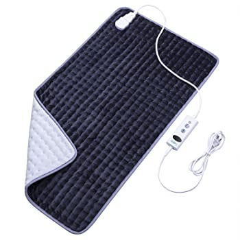 XXX-Large Heating Pad by Sable