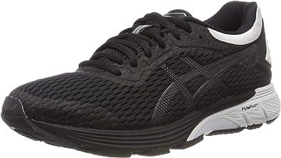 ASICS Gt-4000, Zapatillas de Running para Mujer: Amazon.es: Zapatos y complementos