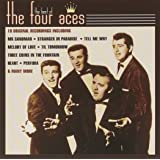 Best of: FOUR ACES