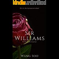 Sir Williams: Em busca de vingança