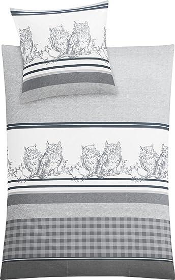 kleine wolke bettwsche awesome bettwsche hirsch bettwasche mit kleine wolke fein biber. Black Bedroom Furniture Sets. Home Design Ideas