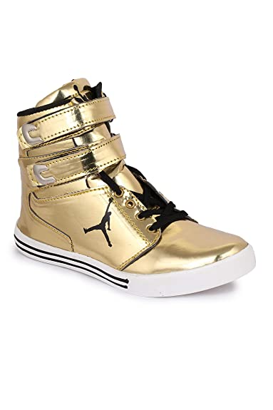 5e20e92789d Men Casual Copper Casual Dancing Shoes :: Appe-00285