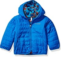 Top 6 Best Winter Coats For Kids (2020 Reviews & Buying Guide) 1