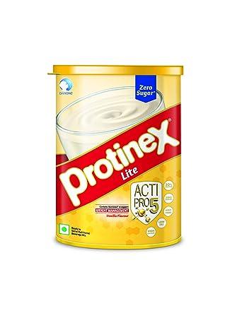 Protinex Lite Vanilla, 400g
