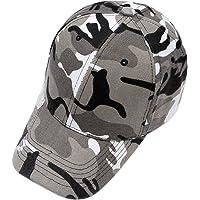 Westeng Sombreros Elegante Gorra de Béisbol Aire Libre