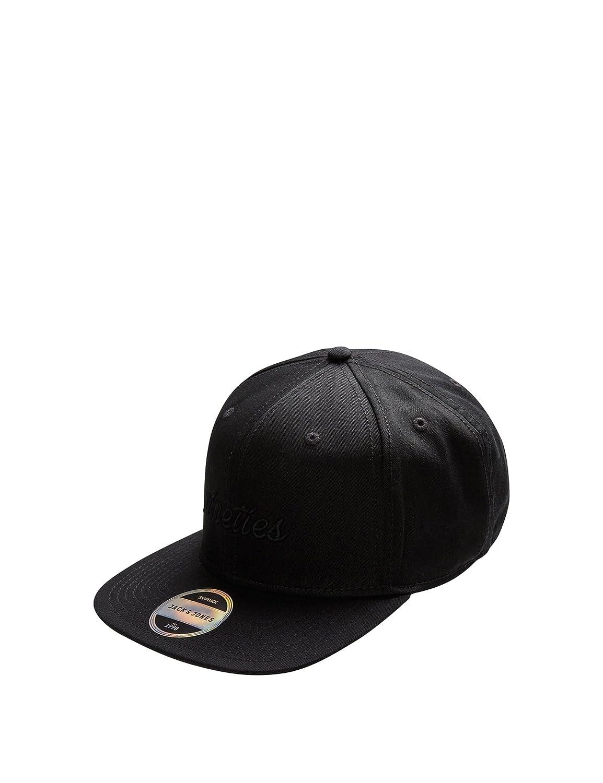 Jack   Jones Men s Cap Black at Amazon Men s Clothing store  bc070dbc54e
