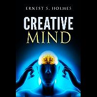 Creative Mind (English Edition)
