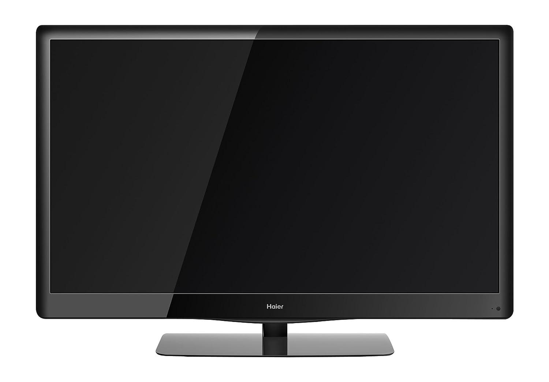 Haier 50-Inch 1080p 60Hz LED HDTV (LE50F2280)