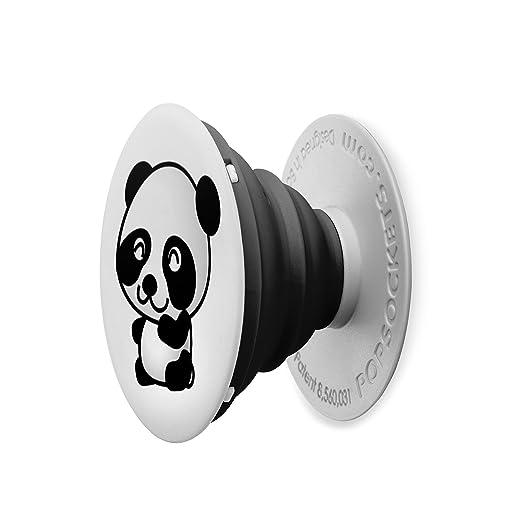 14 opinioni per PopSockets PS04, accessori per