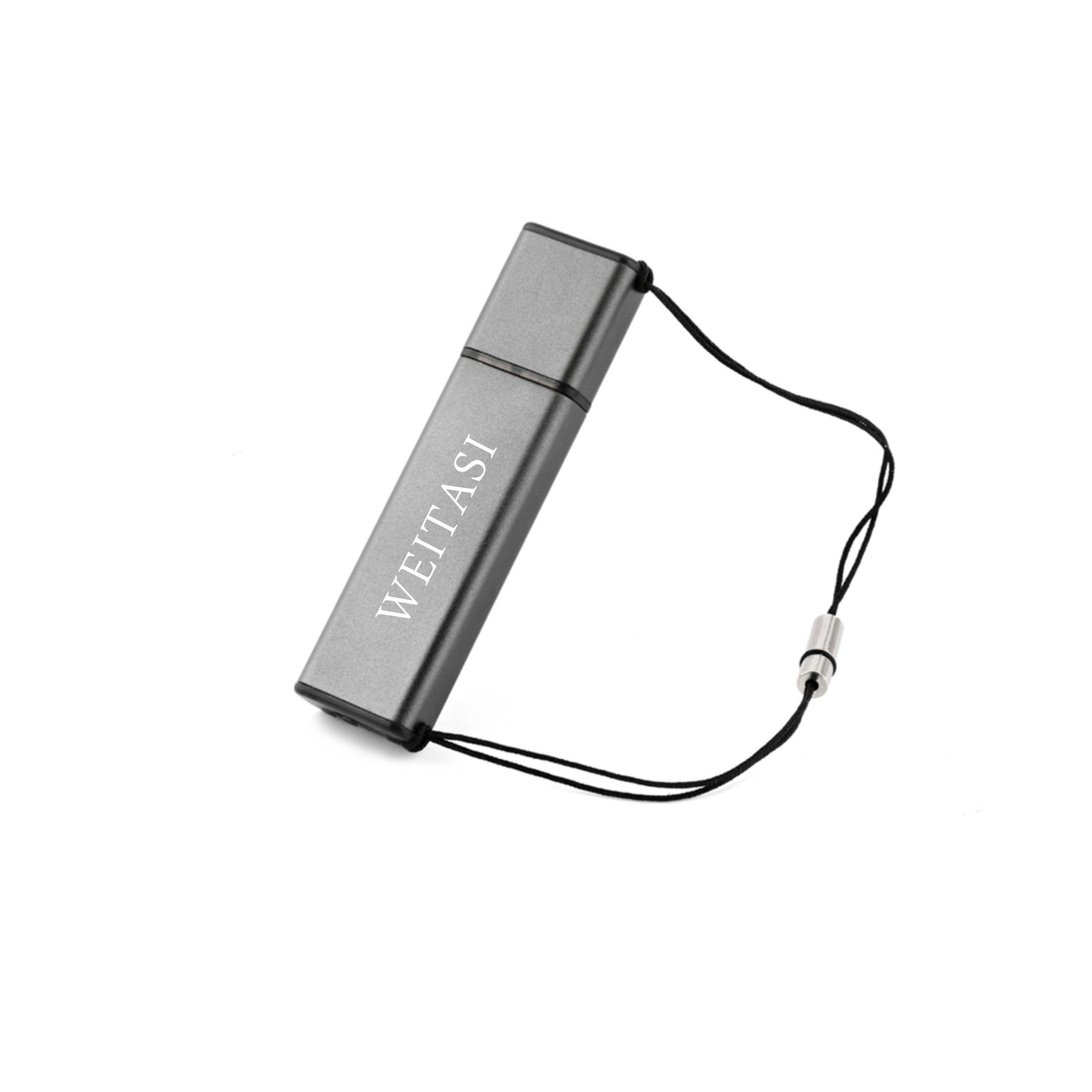 WEITASI USB 3.0 Flash Drive 32GB High Speed Memory Stick With 200M/s Reading and Writing For PC
