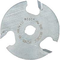 BOSCH 2608629388 - Fresa disco Expert: 50,8x2,5