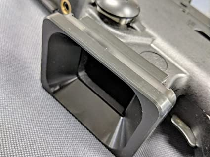 Taccom Ruger PC Carbine Magazine Funnel