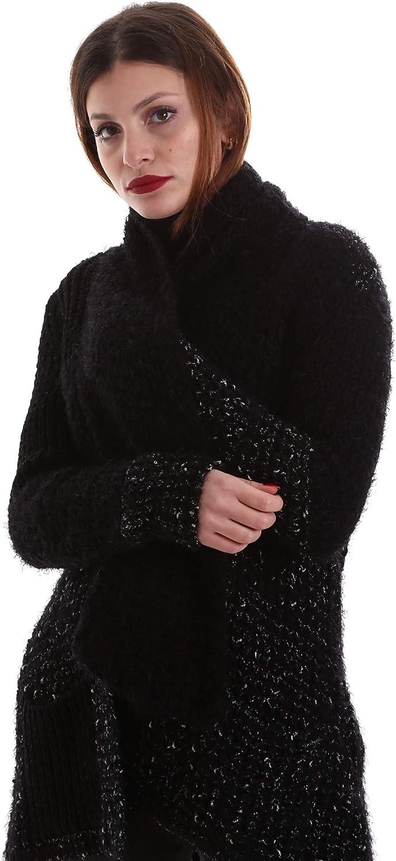 Desigual Cardigan Donna 19WWJFAV Autunno//Inverno
