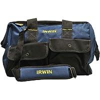 Bolsa de Ferramentas 16'' Maleta Alta Qualidade 1870406 Irwin