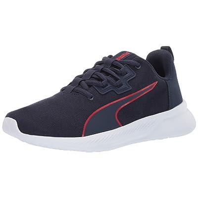 PUMA Men's Tishatsu Runner Sneaker | Fashion Sneakers