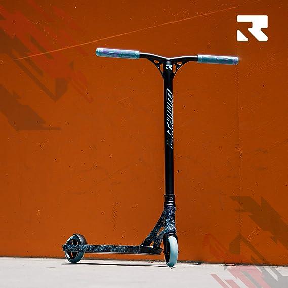 Amazon.com: Root Industries – Patinete completo de litio ...