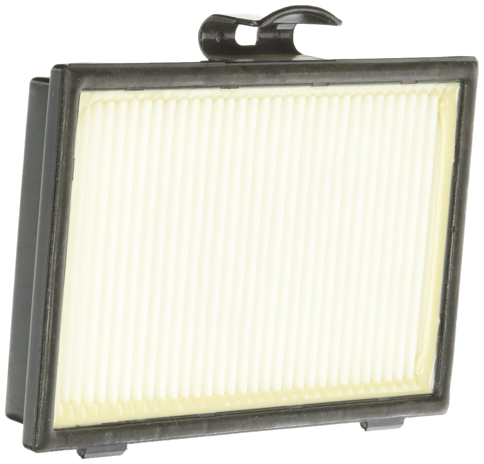 Filter, Exhaust Hepa 40 Window Pleated Can