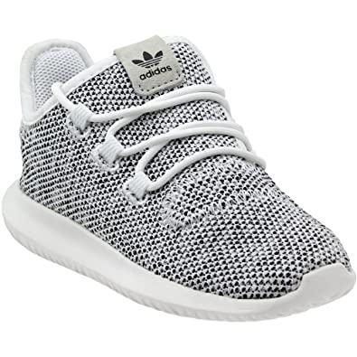 best online best sale pre order Amazon.com | adidas Tubular Shadow I Baby-Girls Fashion ...