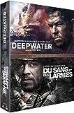 Deepwater + du Sang et des Larmes - Coffret DVD