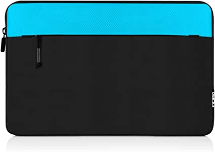 Incipio Nylon Sleeve Designed for Microsoft Surface (MRSF-019)