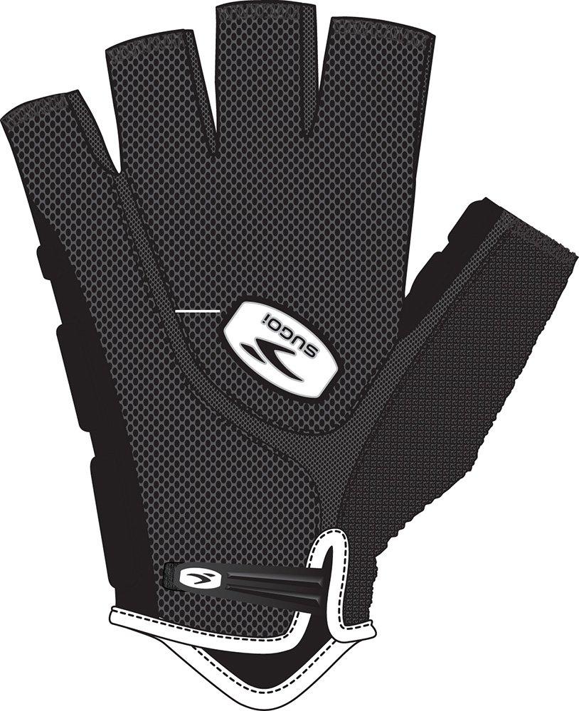 SUGOi Womens Neo Glove