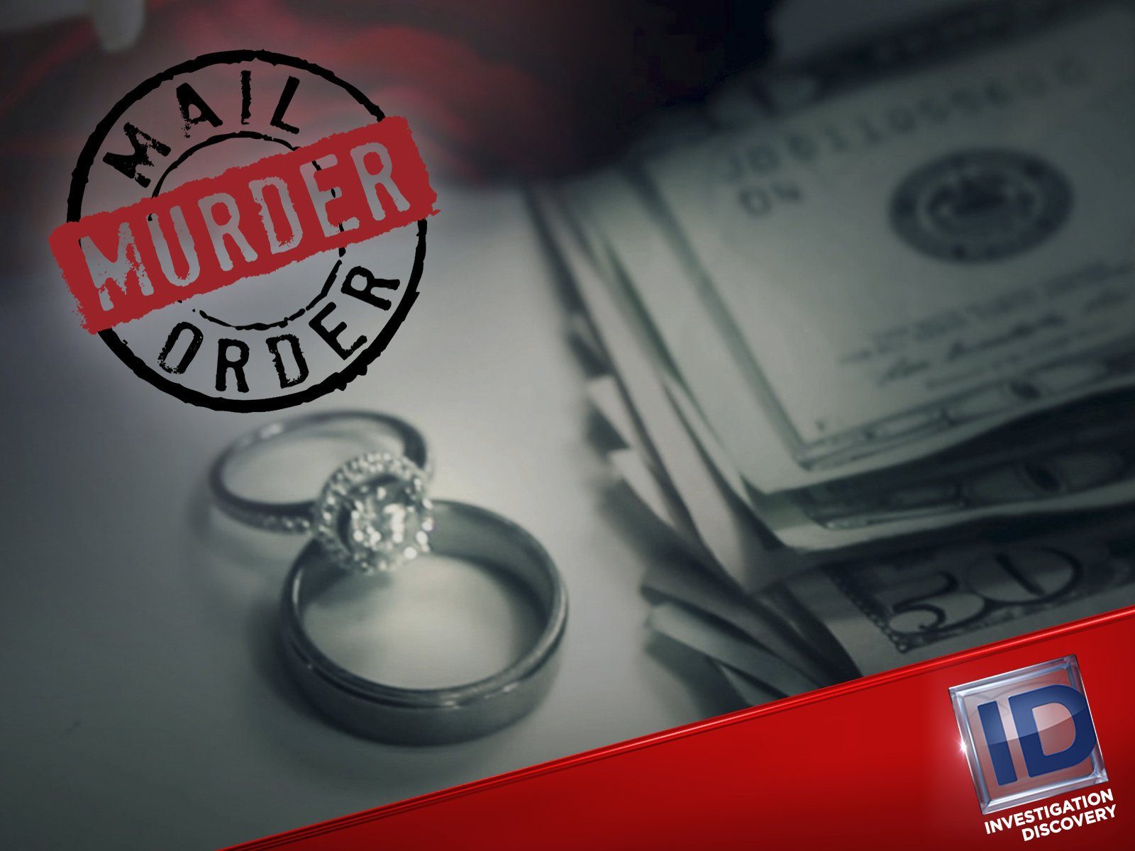 Amazon com: Watch Mail Order Murder Season 1 | Prime Video