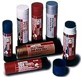 Loctite 38725 Loctite Thread Treatment Sticks Kit - 5 Sticks