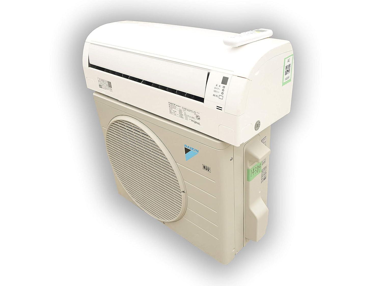 標準設置工事セット 日立 RAS-AJ28H(W) スターホワイト 白くまくん AJシリーズ [エアコン(主に10畳用)]