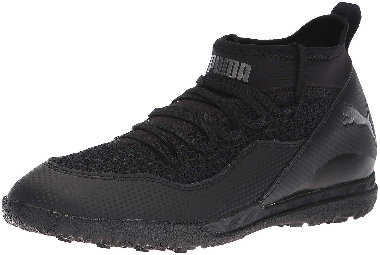 Puma Spirit It Zapatos para fútbol para Hombre 10449701-600-12 M US 03e2a0ad58945