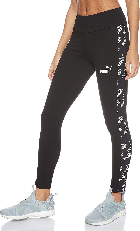 PUMA Amplified Leggings Pantalon De Sport Femme Leggings de sport ...